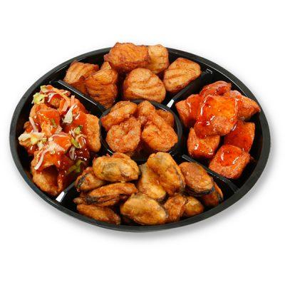 gebakken-visschotel