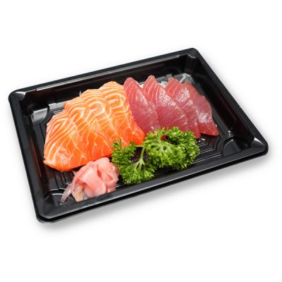 verse-sashimi